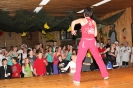 Fasching in Horben am 7. 2. 2013
