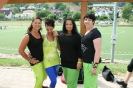 ZUMBA Fitness® Open Air in Wittnau