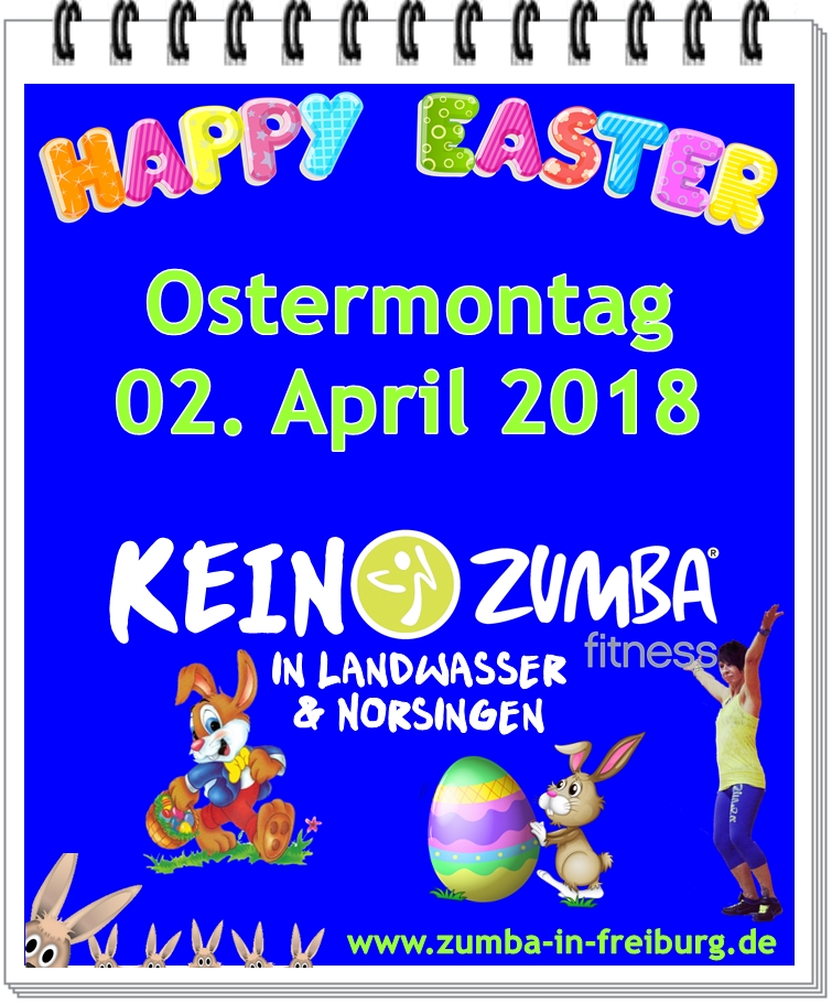 Ostermontag2018